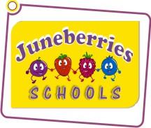 juneberries