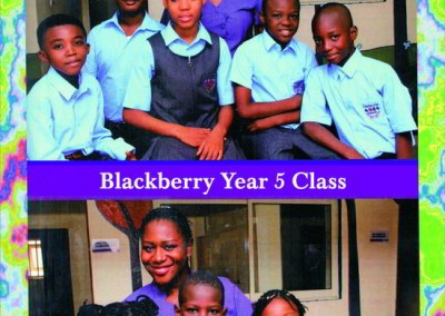 blackberry class